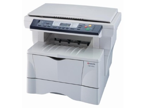 alquiler de fotocopiadoras berazategui-quilmes toda zona sur