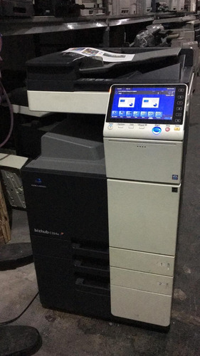 alquiler de fotocopiadoras caballito costo por copia