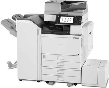 alquiler de fotocopiadoras   consulte promociones septiembre