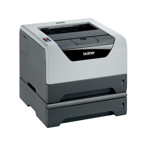 alquiler de fotocopiadoras e impresoras.