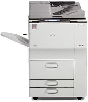 alquiler de fotocopiadoras e impresoras byn o color