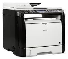alquiler de fotocopiadoras e impresoras caba y gba