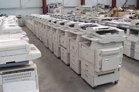 alquiler de fotocopiadoras en florencio varela
