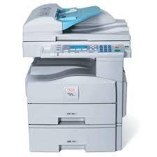 alquiler de fotocopiadoras en florencio varela e ing. allan