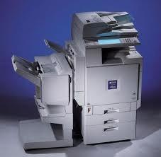 alquiler de fotocopiadoras en florencio varela y la carolina