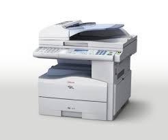 alquiler de fotocopiadoras en quilmes solano y berazategui