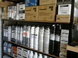 alquiler de fotocopiadoras en solano y claypole