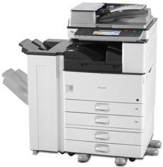 alquiler de fotocopiadoras en wilde y avellaneda