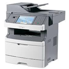 alquiler de fotocopiadoras impresora multifuncion zona norte