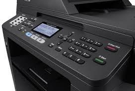 alquiler de fotocopiadoras / impresoras y multifuncion