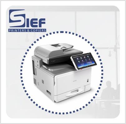 alquiler de fotocopiadoras, impresoras y multifuncionales