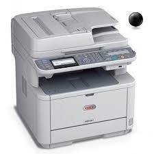 alquiler de fotocopiadoras multifuncion