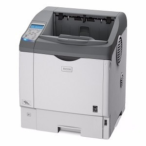 alquiler de fotocopiadoras multifuncion e impresoras laser