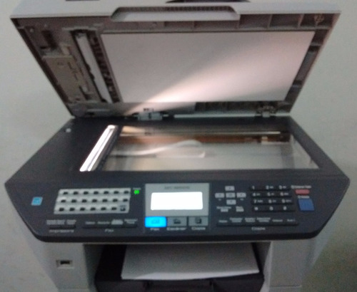 alquiler de fotocopiadoras multifunción láser 3000 copias