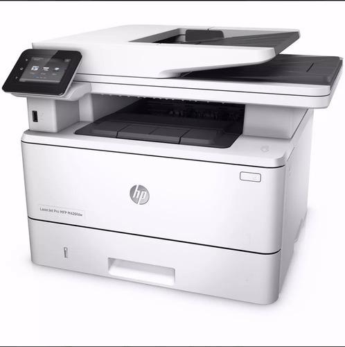 alquiler de fotocopiadoras multifuncion. servicio técnico.