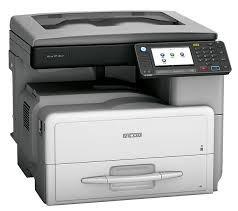 alquiler de fotocopiadoras para pymes