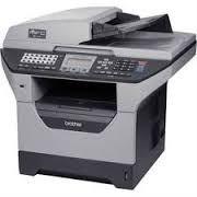 alquiler de fotocopiadoras san miguel-jose c paz-malvinas