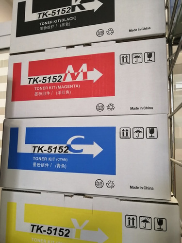 alquiler de fotocopiadoras - servicio técnico - insumos -