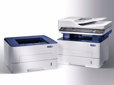 alquiler de fotocopiadoras, servicio y recarga de cartuchos