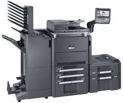 alquiler de fotocopiadoras ultima generacion