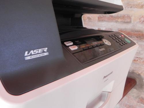 alquiler de fotocopiadoras y equipos multifunción.