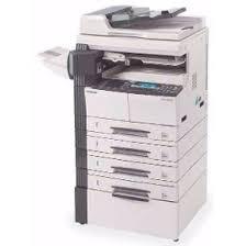 alquiler de fotocopiadoras y multifuncionales, servicio tecn