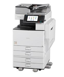 alquiler de fotocopiadoras - zona sur
