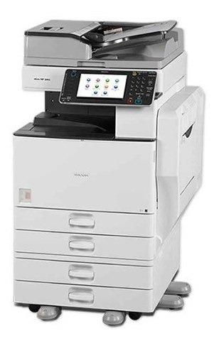 alquiler de fotocopiadoras  zona sur. servicio a empresas