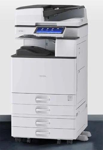 alquiler de fotocopiadoras  zona sur y caba