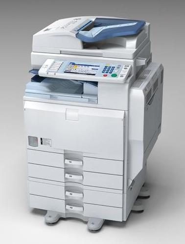 alquiler de fotocopiadoras - zona sur y caba