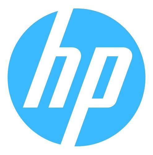 alquiler de fotocopiadoras,impresoras color y b/n y plotter