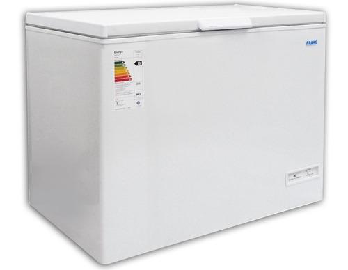 alquiler de freezers y heladeras