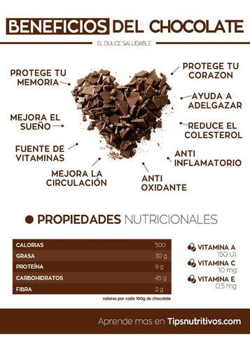 alquiler de fuentes de chocolate ¡ aprovecha descuentos !