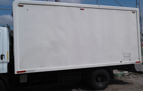 alquiler de furgon, camión para traslado alimentos, medicina