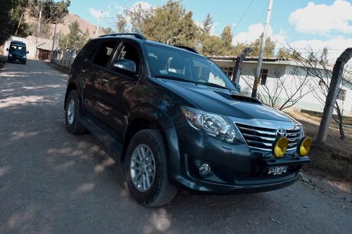 alquiler de furgonetas y buses en junín