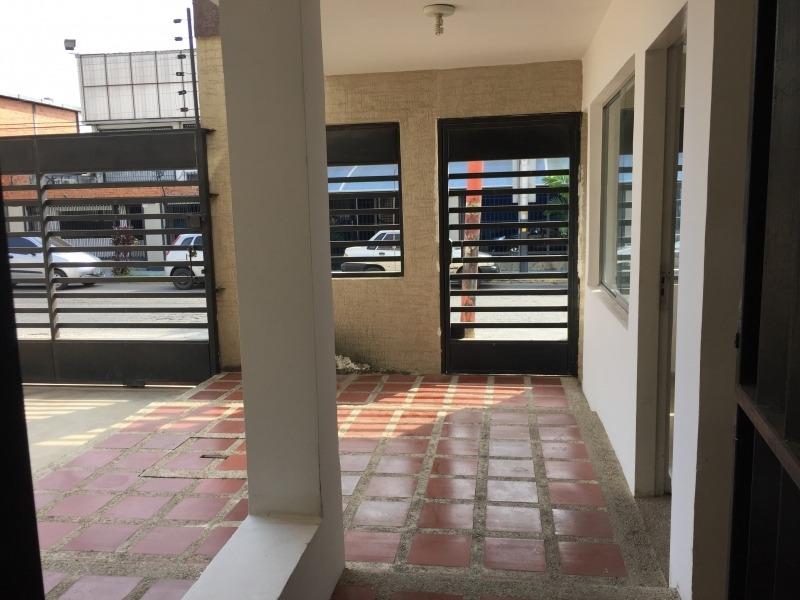 alquiler de galpon en san diego zp 410413