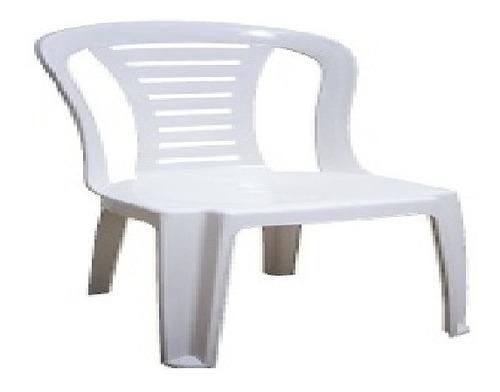 alquiler de gazebos, carpas,pisos, living, sillas, mesas