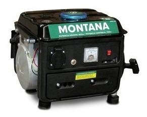 alquiler de generadores consulte disponibilidad