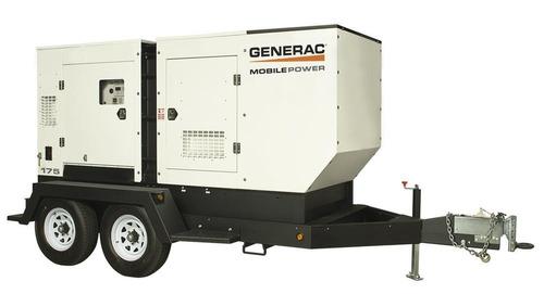alquiler de generadores electricos grupo electrogeno 3kw 7kw