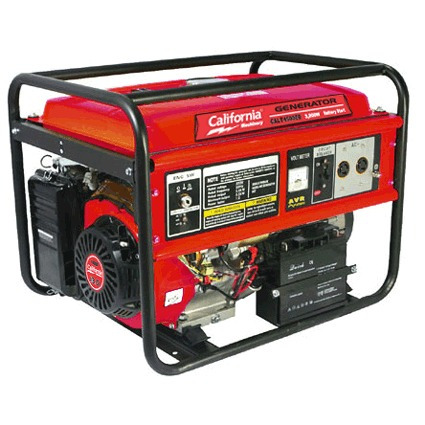 alquiler de generadores electricos , grupo electrogeno