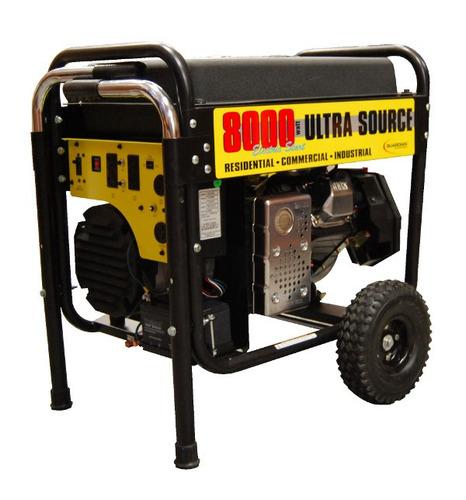 alquiler de generadores electricos, todo lima wsp: 981711340