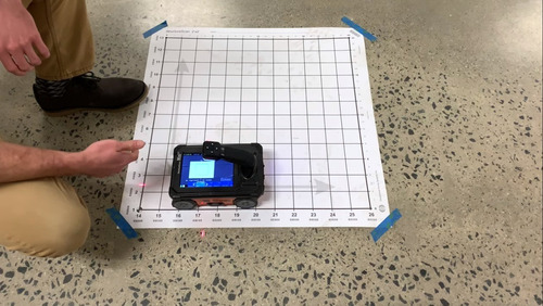 alquiler de georadar georadares y detectores de metal