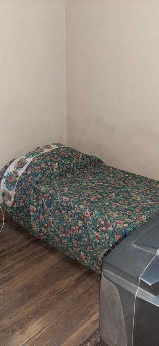 alquiler de habitación en almagro