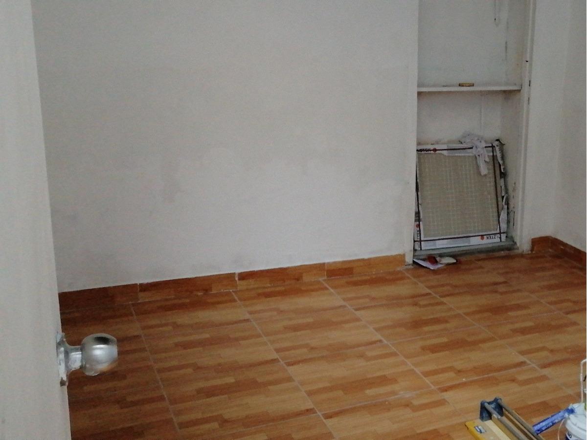 alquiler de habitación en san miguel