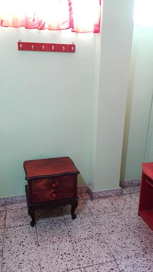 alquiler de habitación en zona céntrica del centro de lima