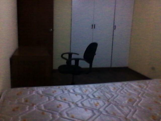 alquiler de habitacion roommate jesus maria