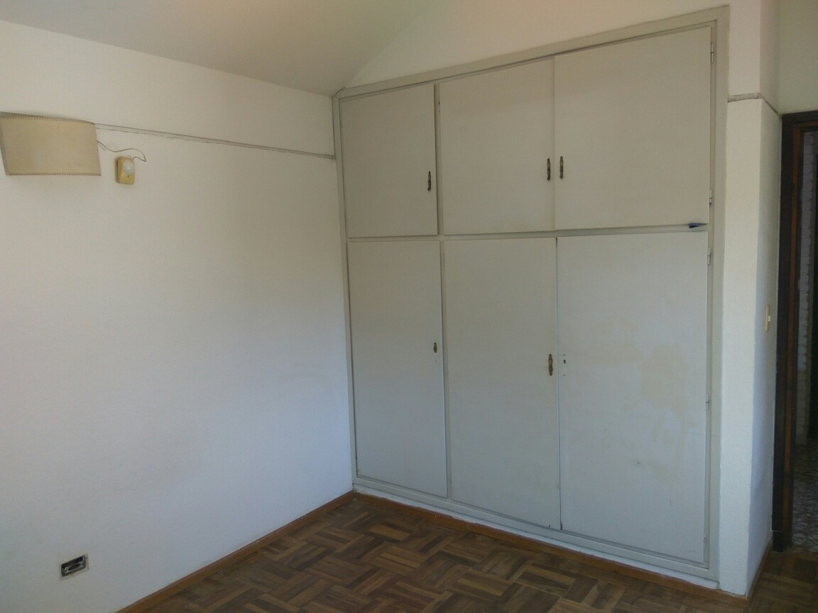 alquilér de habitaciones