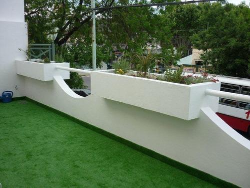 alquiler de habitaciones individuales o compartidas nuevas