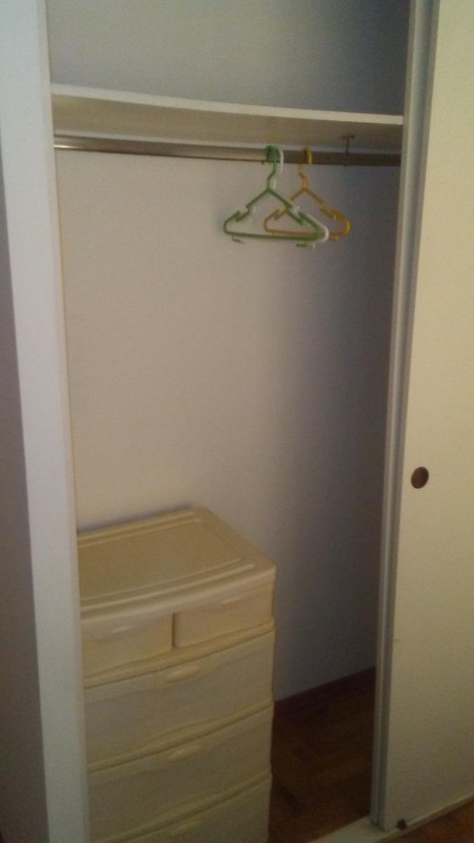 alquiler de habitaciones miraflores amoblada