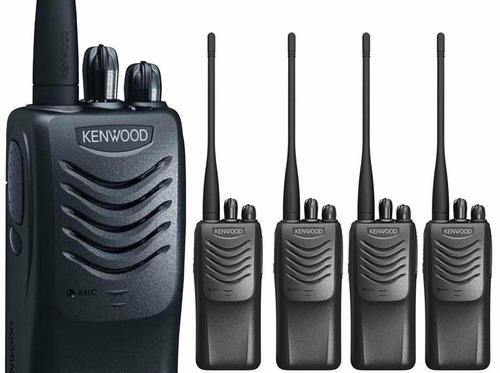 alquiler de handies, handys, radios equipos de comunicacion